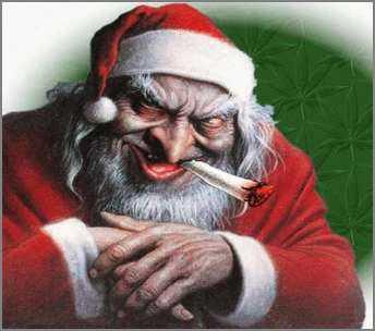 IMAGE(http://tyronerock.typepad.com/photos/uncategorized/wicked_santa_1.jpg)